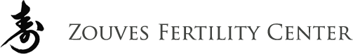 Zouves Logo